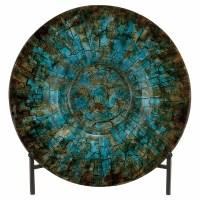 Decorative Plates You'll Love | Wayfair