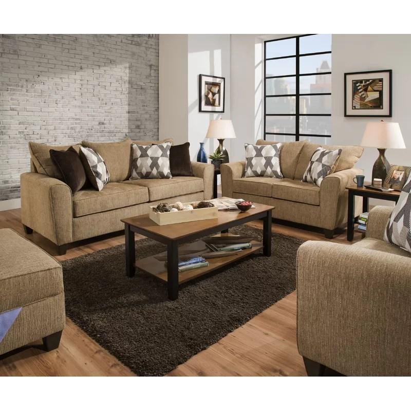 amalfi sofa macys walmart futons and beds | taraba home review