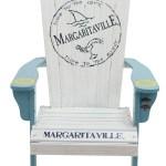 Margaritaville Adirondack Chair Decals Sante Blog