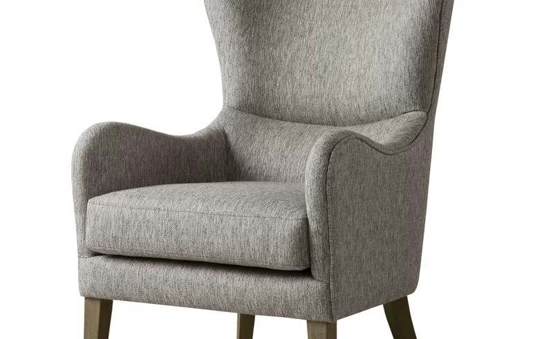 Swell Wing Chair To Purchase Beauty Within Clinic Bralicious Painted Fabric Chair Ideas Braliciousco