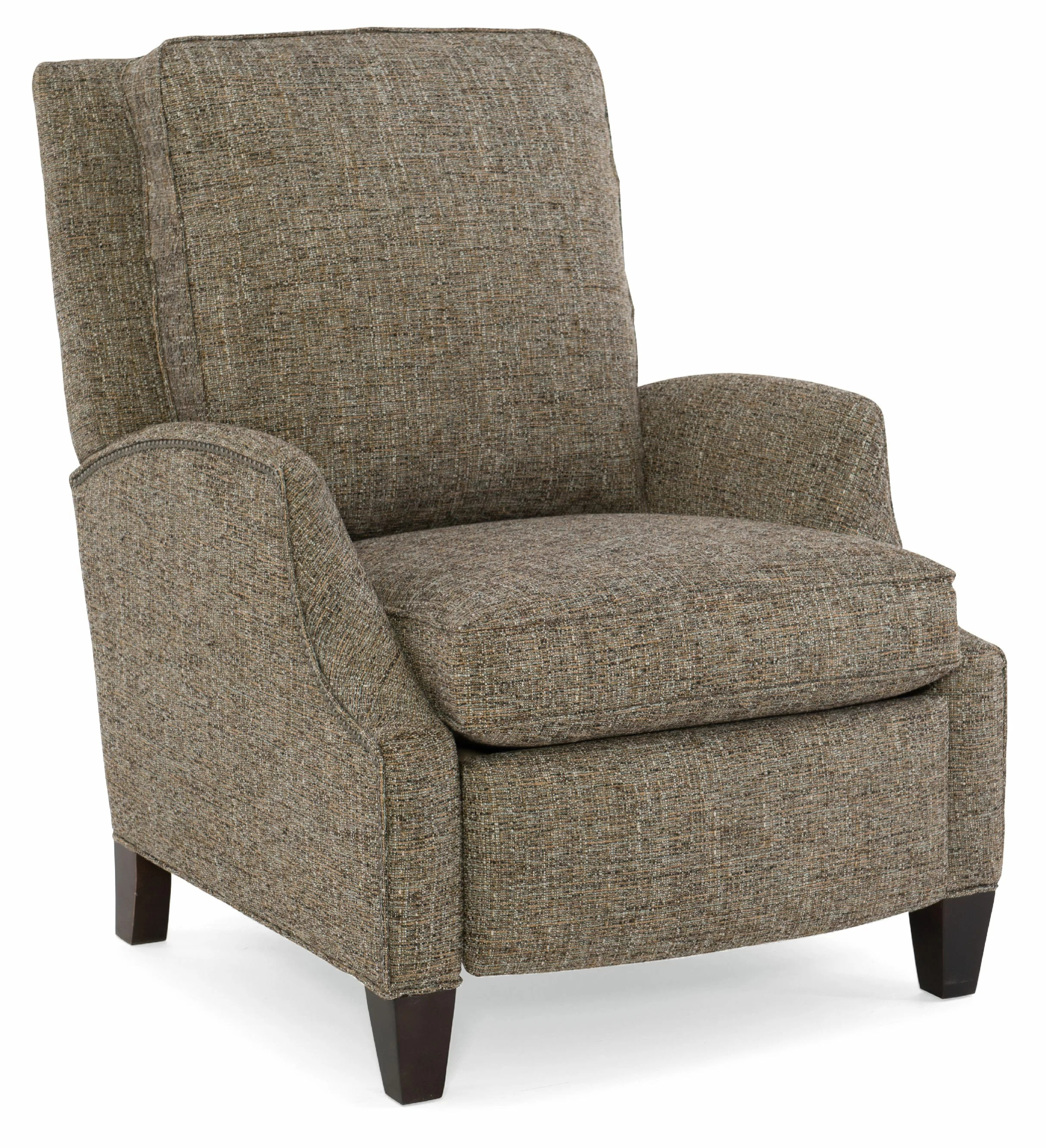 Sam Moore Chairs Demetrius Manual Recliner