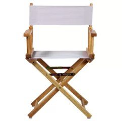 Bamboo Directors Chairs Chair Arm Protectors Leather Director Beach Lawn You Ll Love Wayfair Quickview