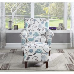 Floral Arm Chair Camp Chairs For Heavy People Dungannon Armchair Reviews Joss Main