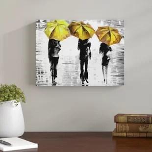 canvas wall art canvas