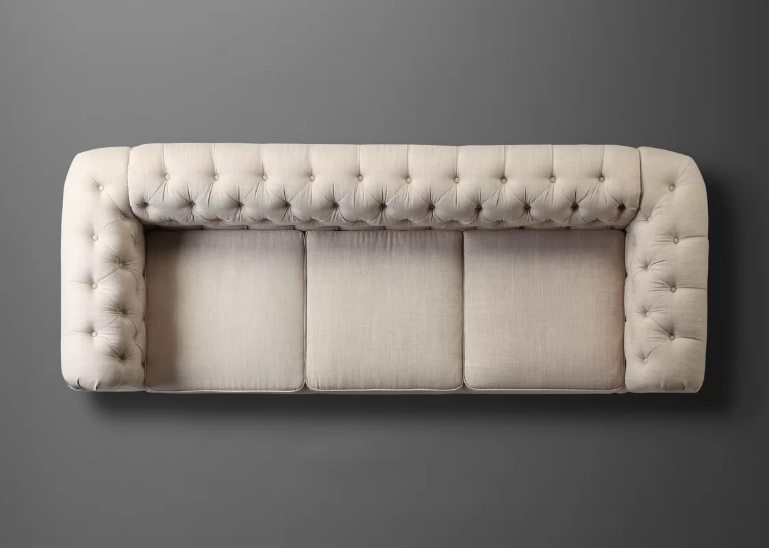 sofas at wayfair red sofa literary publishers marketplace mulhouse furniture garcia chesterfield & reviews ...