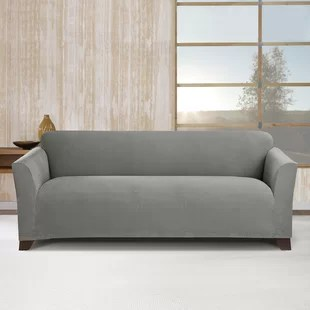 slipcovers for sofa beds bed under 100 chair covers and wayfair ca save