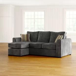 beaumont sofa bjs spanish jumbo cord corner wayfair co uk lara reversible
