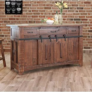 premade kitchen islands luxury design assembled carts you ll love wayfair coralie island