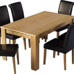 Upholstered Dining Chairs With Oak Legs Adams Adirondack Stacking Chair In Banana Home And Haus Solid Reviews