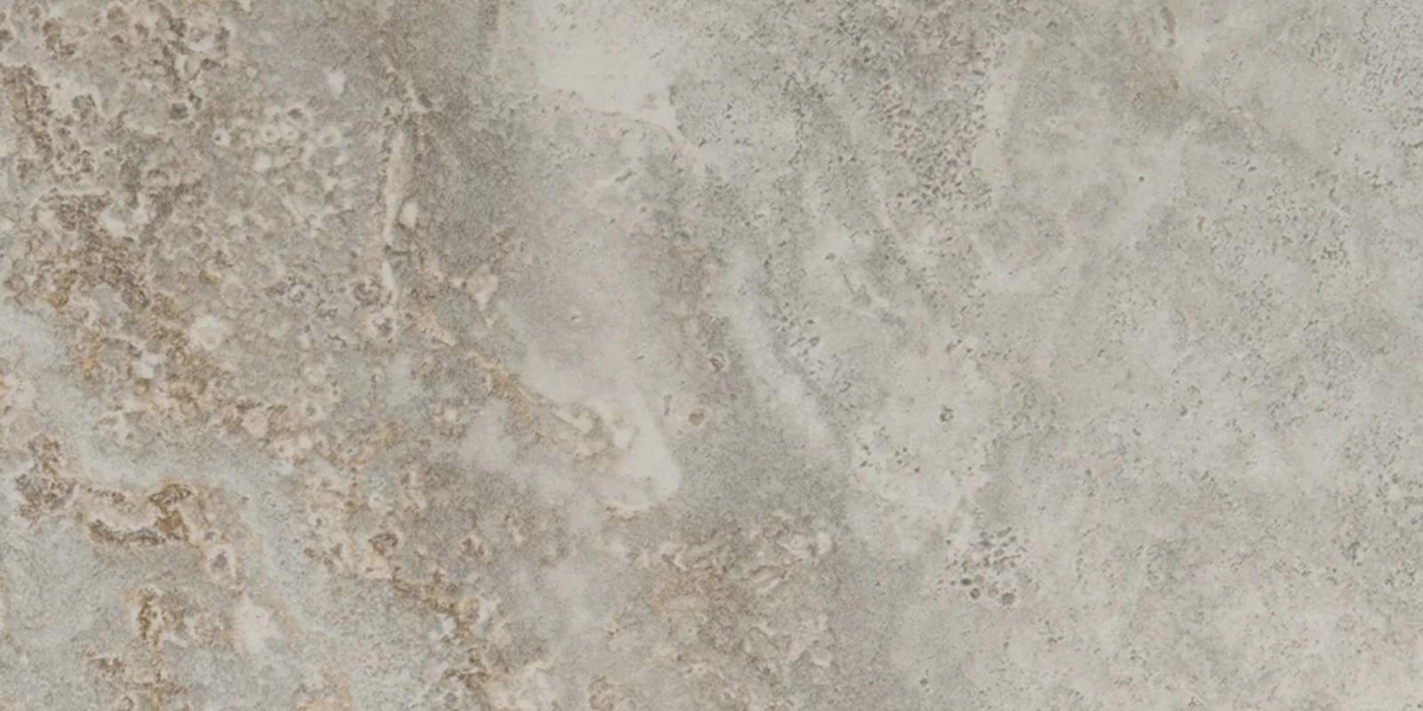 Emser Tile Lucerne 12 x 24 Porcelain Field Tile in