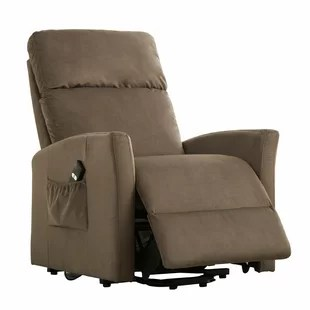 heavy duty lift chair canada wwe steel gif chairs you ll love wayfair quickview