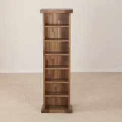 Wooden Library Chair Kevi Office Wayfair Co Uk Rayleigh Multimedia Style Drawers