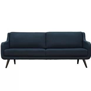 modway express sofa wayfair
