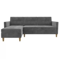 Sure Fit Logan Sofa Slipcover Small Sized Sofas Uk Modern Contemporary Living Room Furniture Allmodern Quickview