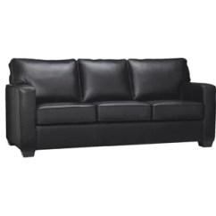 Twin Sofa Bed Leather Diy Outdoor Bench Sleepers You Ll Love Wayfair Ca Mcnemar Sleeper