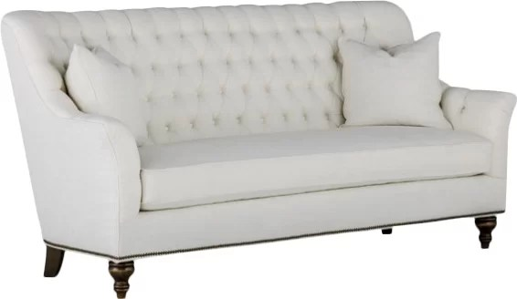 moss studio sofa reviews kidney shaped with fringe abbey 2 x s plus love seat from scs ebay ...