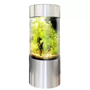 fish tanks aquariums you