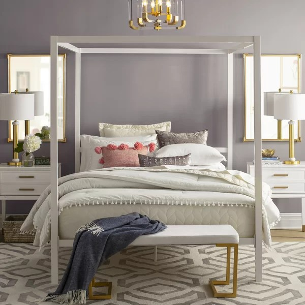 bedroom furniture joss main
