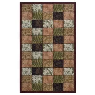 kitchen sink rugs range hood rug for area wayfair taliyah