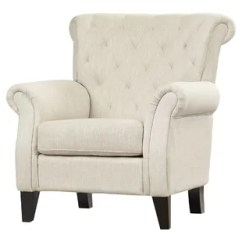 Grey Club Chair Lounge Sex Accent Chairs Joss Main Quickview Beige Dark