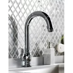 Kitchen Sink Faucets Monogrammed Towels Birch Lane Quickview