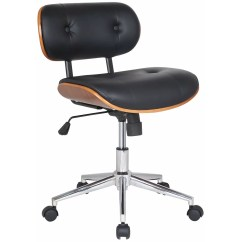 Desk Chair Is Too Low Nova Wheelchair Adecotrading Bentwood Back And Reviews Wayfair