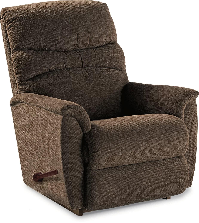coleman rocking chair beach accessories la z boy rocker recliner reviews wayfair