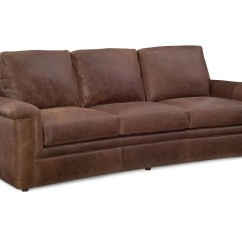 Younger Furniture Sofa Reviews Bristol Shops Bradington Young Freedom And Perigold