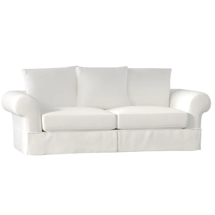 lane sleeper sofa queen restoration hardware maxwell home furnishings ...