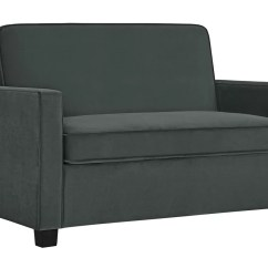 West Elm Dunham Sofa Reviews Comprar Sofas Online Portugal Twin Sleeper Creative Of Lovely