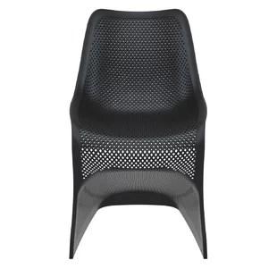 cheap plastic outdoor chairs elderly modern dining allmodern quickview