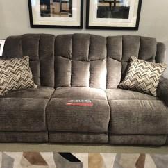 Triple Reclining Sofa Cama Abatible Horizontal Con Southern Motion High Profile Wayfair