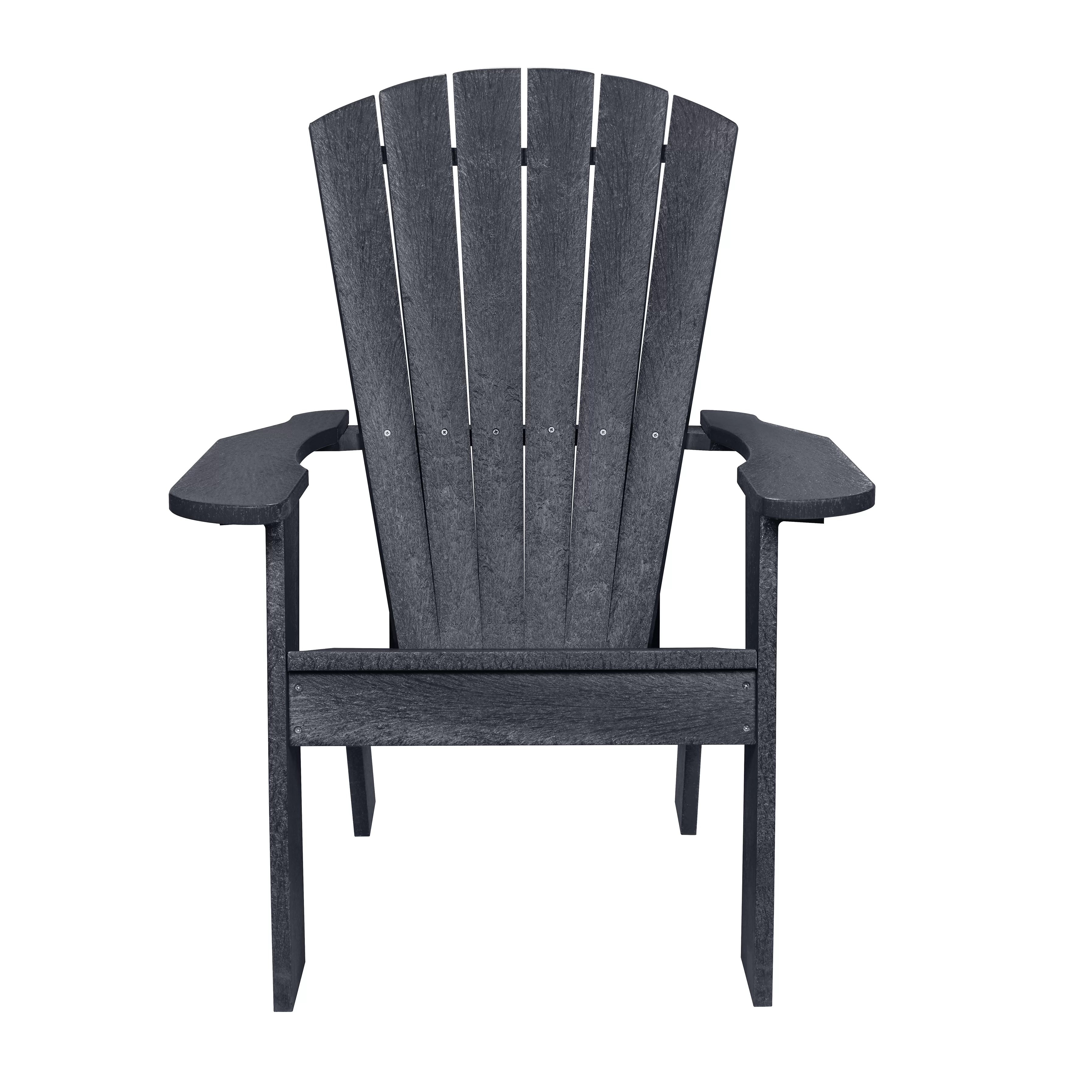 Lifetime Adirondack Chairs Colworth Plastic Adirondack Chair