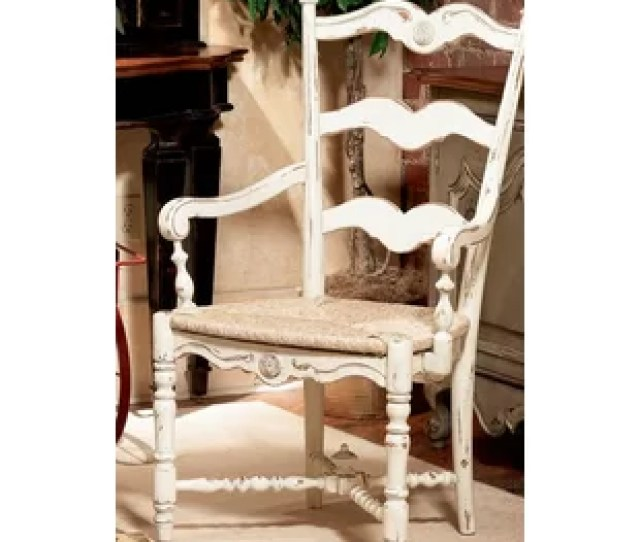 Cecile Dining Chair