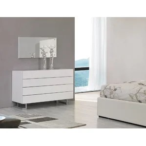 bedroom bureau | wayfair