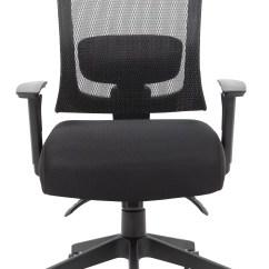 Desk Chair Next Office Model Symple Stuff Mesh And Reviews Wayfair