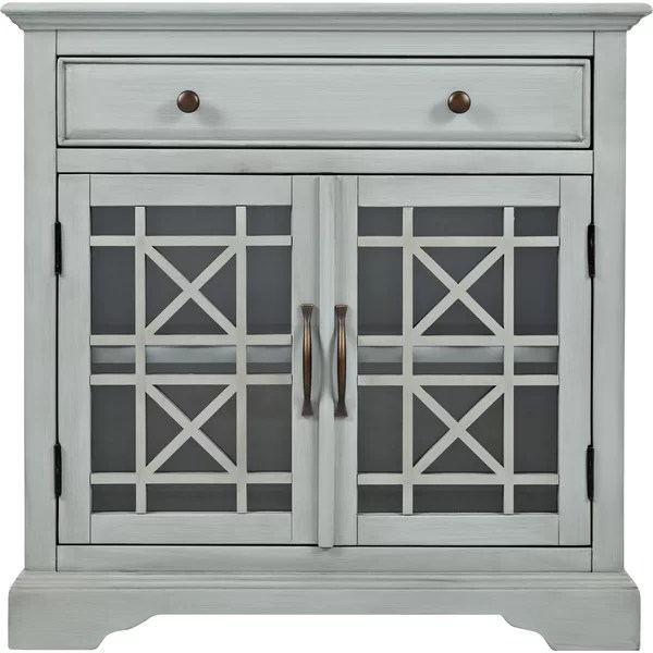 accent cabinets chests joss