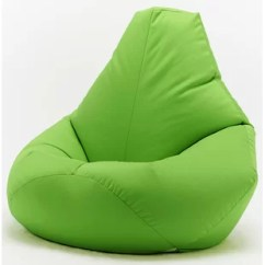 Green Bean Bag Chair Rental Austin Bags You Ll Love Wayfair Co Uk Quickview