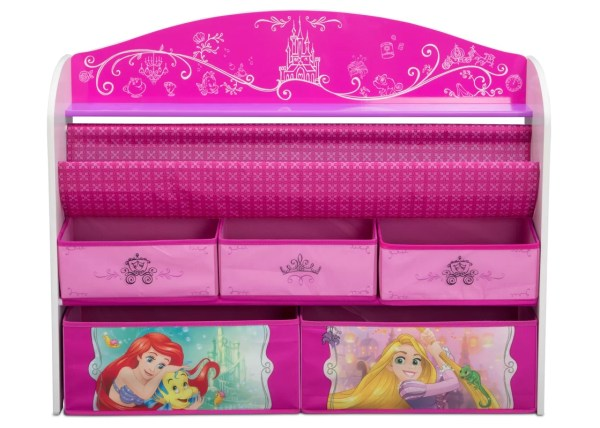 20 Princess Disney Organizer Pictures And Ideas On Meta Networks