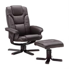 Recliner Chairs Uk Desk Chair Vitra Covers Wayfair Co Henry