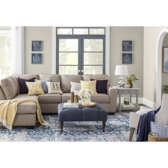 Living Rooms With Blue Area Rugs Room Furniture Ebay Hillsby Rug Reviews Birch Lane