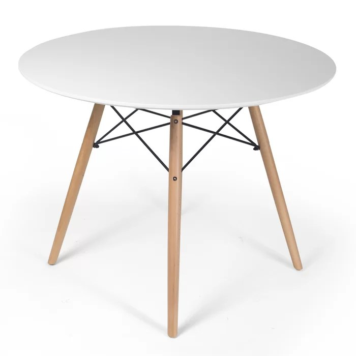 cookson dining table