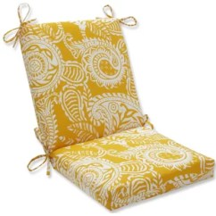 Chair Cushions Tie On Folding Padded Chairs Wayfair Search Results For