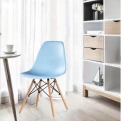 Turquoise Office Chair Minnie Mouse Desk Wayfair Adele Mid Century