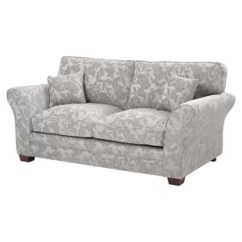 Plum Sofas Uk Antique Gold Sofa Table Wayfair Co Quickview 0 Apr Financing Grey