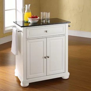 portable kitchen diy pantry cabinet plans cabinets wayfair quickview