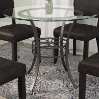 Zipcode Design Leto Dragan Dining Table & Reviews