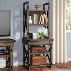 Chair Covers Gladstone Ikea Garden Laurel Foundry Modern Farmhouse Audio Rack Reviews Wayfair