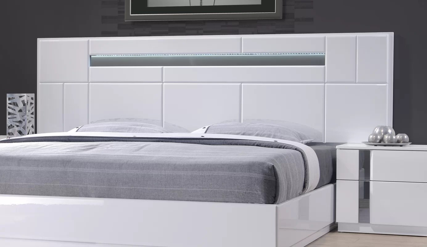 bedroom chair adelaide lowes porch chairs platform bed and reviews allmodern