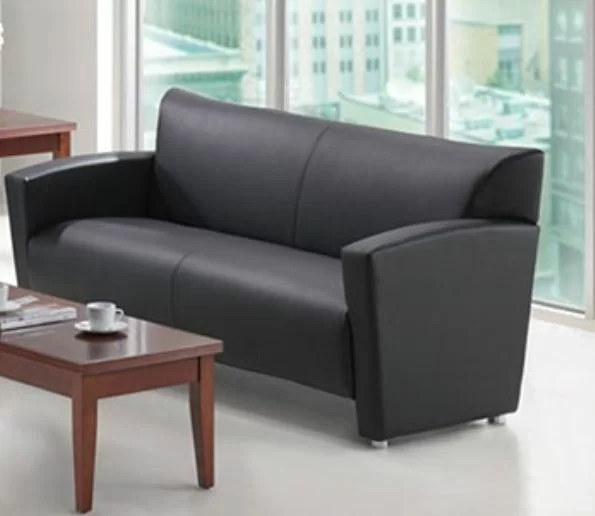 htl sofa range 3 piece sectional for cheap leather wayfair quickview